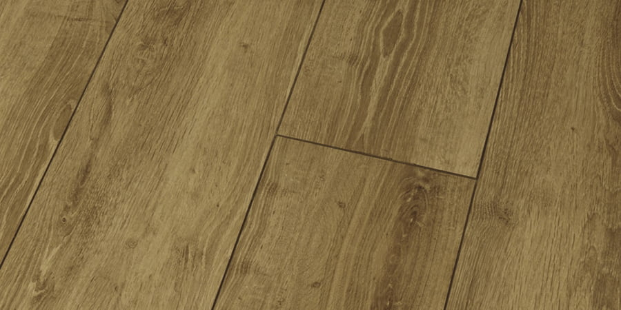 Ламинат Falquon Blue Line Wood 8 Victorian Oak