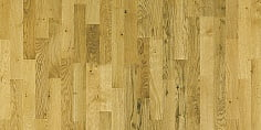 Паркетная доска Focus Floor 3S Oak Khamsin Lacquered