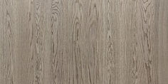 Паркетная доска Focus Floor 1S Oak Prestige Bora oiled 2,72