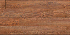Ламинат Classen Impression Waterresistant Altea Oak 52805