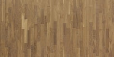 Паркетная доска Focus Floor 3S Oak Calima White oiled