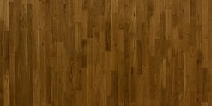 Паркетная доска Focus Floor 3S Oak Lodos Lacquered
