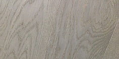 Паркетная доска Karelia Essence Oak story stone grey