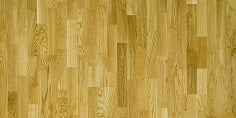Паркетная доска Focus Floor 3S Oak Sirocco Lacquered