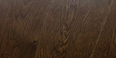 Паркетная доска Karelia Impressio Oak Story Country Brown
