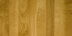 Паркетная доска Focus Floor 1S Oak Levante 2.00 Lacquered